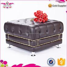 New Degsin Qingdao Sinofur Customizable exclusive sofa design