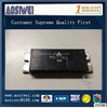 /product-gs/high-frequency-tube-rf-module-m57762-60263640928.html