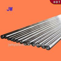 2014 TOP SALE BEST PRICES!! stainless steel 304 cold drawn flat bar