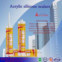 acetic silicone sealant polychloroprene based adhesive/ acrylic silicone sealant supplier/ acid silicone sealant