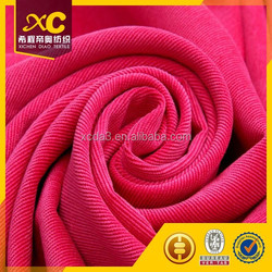 alibaba supply free sample 21 wale corduroy upholstery fabric