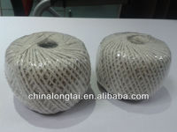 best recycled cotton twine