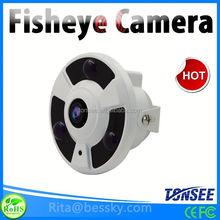 firefighter bag,120 ir fisheye ip camera,alarm ip camera