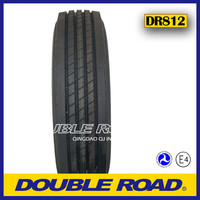 Best Selling high quality china truck tyre 295 80r 22.5 tires