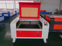 laser engraving and cutting machine for advanced felt to make Christmas decorations