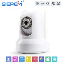 High quality hot selling ip camera viewer/ip camera review/0.8Lux/F1.4(color mode) vandal h.264 ip camera