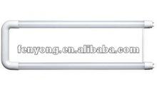 2012 DLC/UL/CSA/VDE/led t8 bulb/LM79/LM70/high CRI/high PF