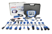 Xtool PS2 cummins diesel engine diagnostic tools