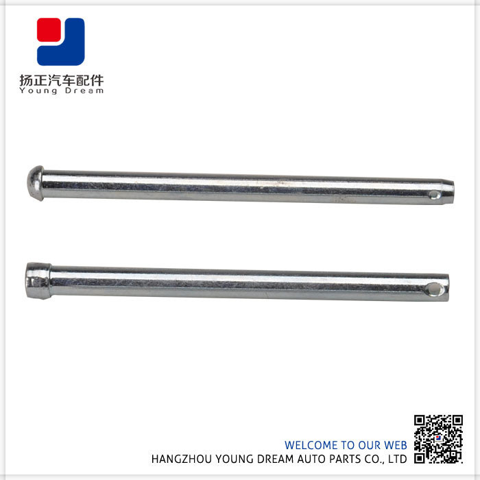 Professional Customized Design High Quality Tube Guide Rod