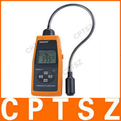 SAMPO SPD202Ex Combustible Gas Detector Natural LPG Coal