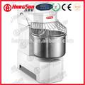 digital 40l sprial pizza massa stand mixer máquina também para tortilla