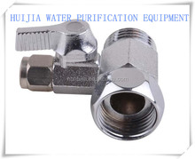 Supply Top Quality Oxygen Water Purifier