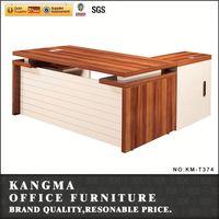 rustical miniature structure standard office desk dimensions