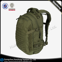 2015 New and Hot Sale Laser Cut Molle Rucksack 36L Large Tactical Military Backpack