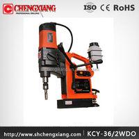 Factory Direct Sale CAYKEN Reliable Electric Power Tools Export to Worldwide KCY-36/2WDO