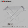 SHARNDY UK Supplier Foldable Heated Airer