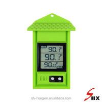 Max/min room temperature Digital thermometer