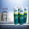 structural glass curtain wall weathering neutral silicone sealant