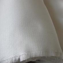 CNBM Fiberglass Woven Roving Fabric Wholesale