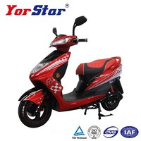 Detailed Warranty Terms Battery Power Electric Scooter