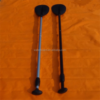 aluminum paddle for surfboard/dragon boat paddle for sale/kayak paddle