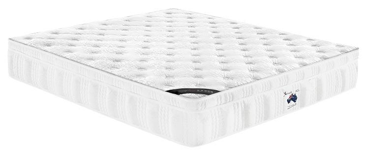 Icomfort пружинный матрац кровати 120 200 с матрасом недорого купить