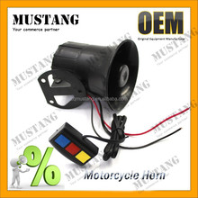 Professional speaker parts, driver unit, driver unit horn speaker