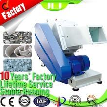 HOT!!! JLJ Manufacturing, tire granulator machinery FJL-1202,plastic granulator