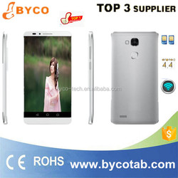 Cheap android phone/low price china mobile phone/quad core smart phone
