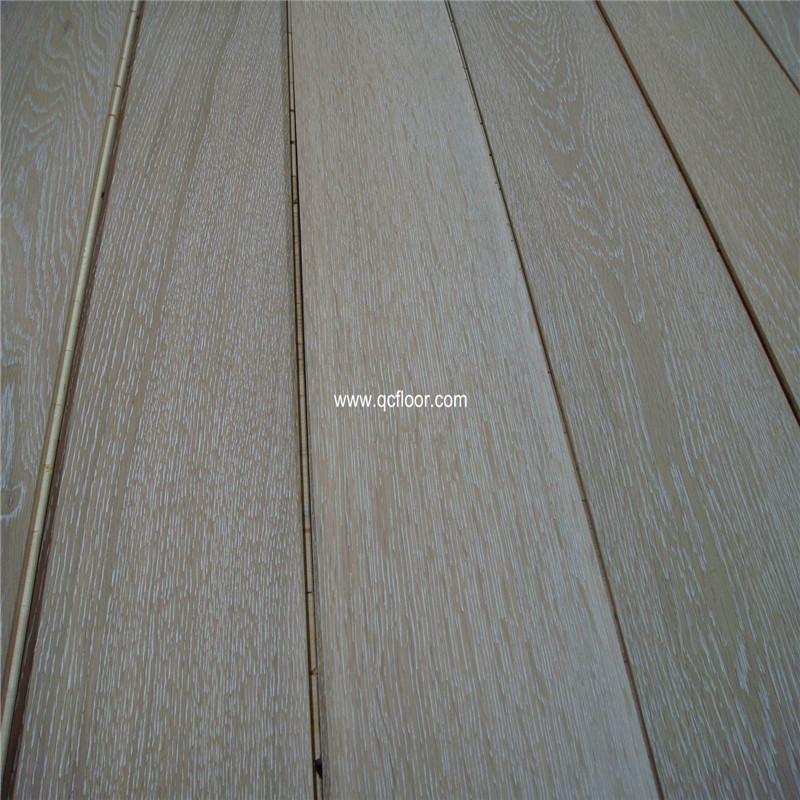 Engineered Wood News Grey Engineered Wood Flooring