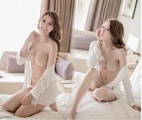 сексуальная элегантный бюстгальтер и трусики установить женщин женское белье Леди Виктория push up бюстгальтер согревающее