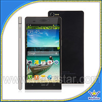 Wholesale MKT6592 Android Smart 3G Cell Phone with 6 inch Big Touch Screen