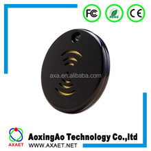 Axaet Parameter Modifiable iBeacon, Best iBeacon Provider for cc2541 Insert Coin Battery Bluetooth le Tag iBeacon
