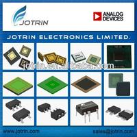 Analog Devices AD5640BRJZ-1,ADG507AKN/4,ADG507AKN/HI3-507A-5,ADG507AKQ,ADG507AKR/KRU