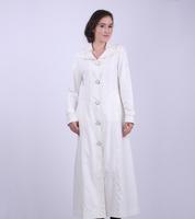 turndown elegant design women arabic jilbab clothing abaya dress kaftan