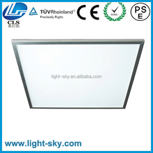 Clients Strongly Recommended Safety IP65 Shenzhen Factory 36w LED Panel Light