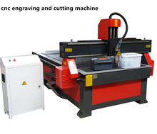 low price aluminum engraver with high precision Taiwan square orbit,Taiwan ball screw