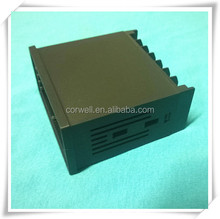 high quality customized abs plastic control boxes enclosure