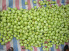 price for fresh apple fresh green apples organic green apples for sale
