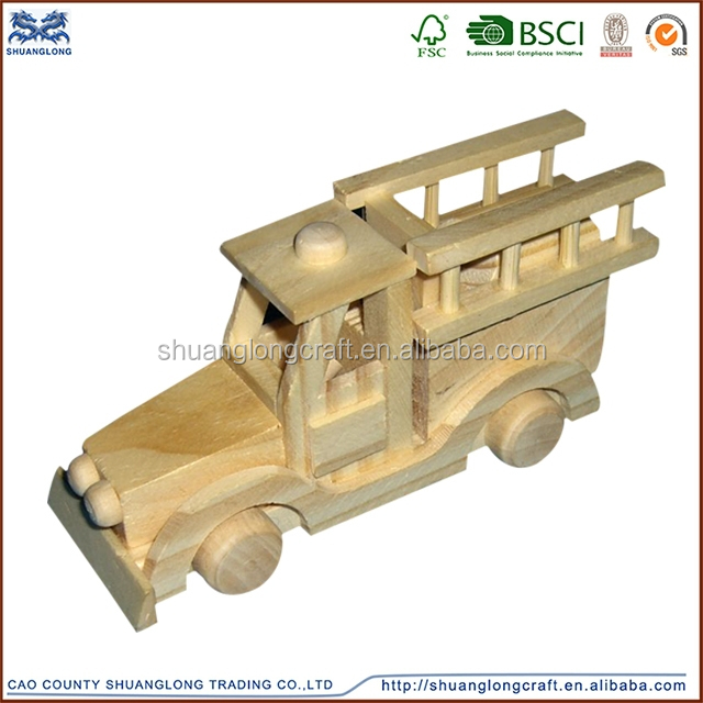 2015 new designed cute wholesale unfinished toys wooden for Wholesale wood craft cutouts