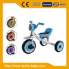 Baby bicycle 3 wheels tricycle for children baby tricycle children bicycle