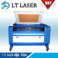 pcb,electron laser engraver machine with high resolution