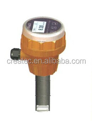 Factory supply Online Flow Transmitter/DN25-DN350/4-20mA output/RS485