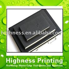 wholesale office supply 2014 new product combined Notebook
