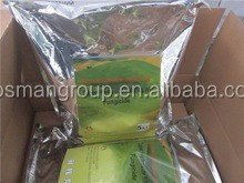 Copper Hydroxide Fungicide 77%WP46%WDG For Plant