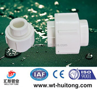 China Suppliers full size water supply pp-r connection