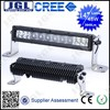 wholesale led light bar 12v led offroad light bar 14'' 48w cree automotive led driving light