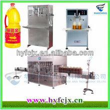 2014 FangCheng New Design Promotion Coconut Oil Bottle Filling Equipment/Coconut Oil Bottle Filling Equipment Price