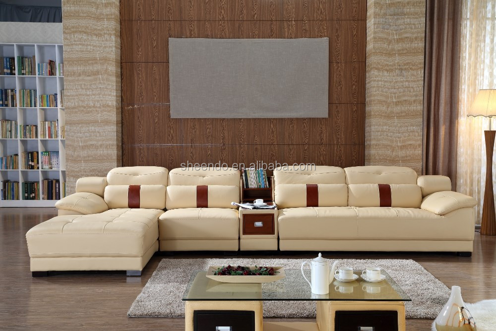 Pin exclusive elegant modern living room design ideas with for Living room furniture 0 finance