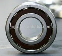 JRDB thin section angular contact ball bearing